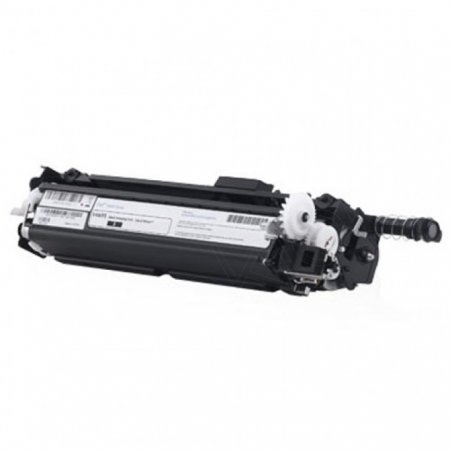 The original Dell 593-BBYH (593-BBYH) laser drum unit for a low price - Free Shipping on orders over $55