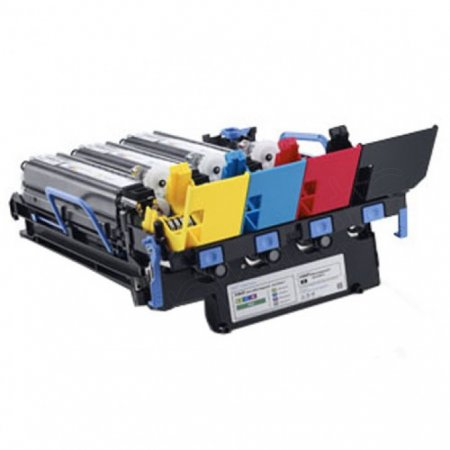 The original Dell 593-BBYJ (593-BBYJ) laser drum unit for a low price - Free Shipping on orders over $55