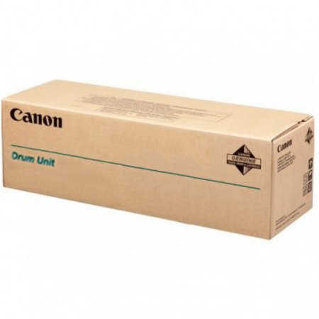 Canon Original GPR-27 Cyan Drum