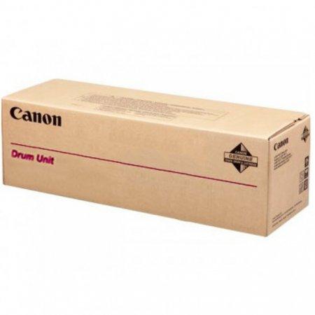 Canon Original GPR-27 Magenta Drum