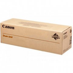 Canon Original GPR-27 Yellow Drum