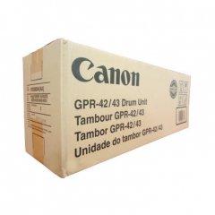 Canon Original GPR-42 / 43 Black Drum