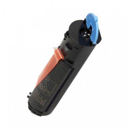 Canon Original GPR-54 Black Toneru00a0