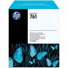 Original CH649A (HP 761) Maintenance Cartridges