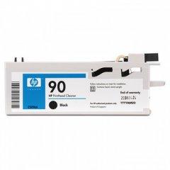 Original C5096A (HP 90) Printhead Cleaner,