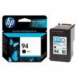 Original C8765WN (HP 94) Ink Cartridges, Black