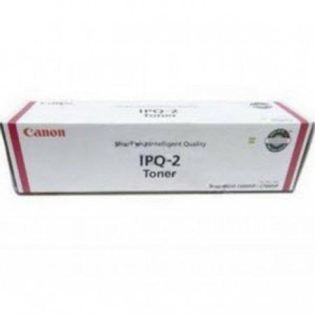 Canon Original IPQ-2 Magenta Toner