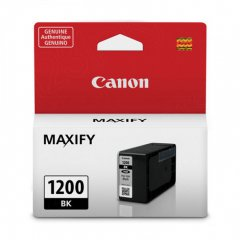 Canon Original PGI-1200 Black Ink