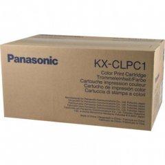 Panasonic KX-CLPC1 OEM (original) Laser Drum Unit