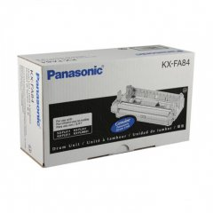 Panasonic KX-FA84 OEM (original) Laser Drum Unit