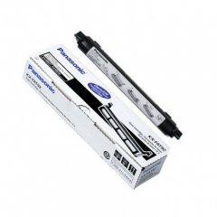 Panasonic KX-FAT92 Black OEM Laser Toner Cartridge
