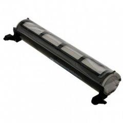 Original Panasonic UG5591 Black Toner