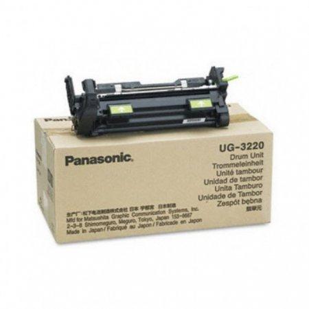 Panasonic UG-3220 OEM (original) Laser Drum Unit