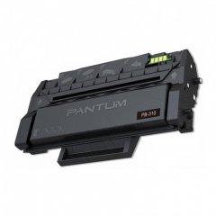 Pantum PB-310 Laser Toner Cartridge, Standard Yield Black, OEM