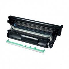 Ricoh 339587 (Type 110D) Black OEM Laser Toner Cartridge