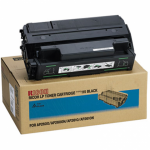 Ricoh 400759 (Type 115) Black OEM Laser Toner Cartridge