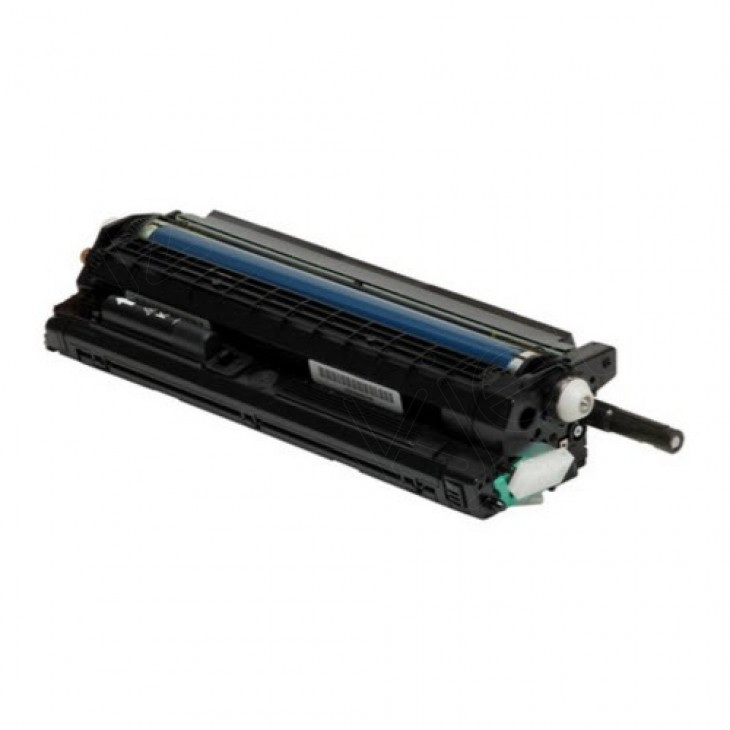 Ricoh 402319 (Type 145) Black OEM Laser Drum Unit