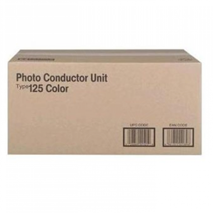 Ricoh 402320 (Type 145) Color OEM Laser Drum Unit