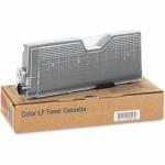 Ricoh 402552 (Type 165) Black OEM Laser Toner Cartridge