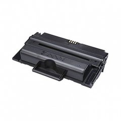 Ricoh 402888 Black OEM Laser Toner Cartridge