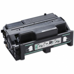 Ricoh 403073 (Type 120) Black OEM Laser Toner Cartridge