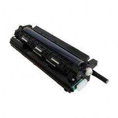 Ricoh 406662 Black OEM (original) Laser Drum Unit
