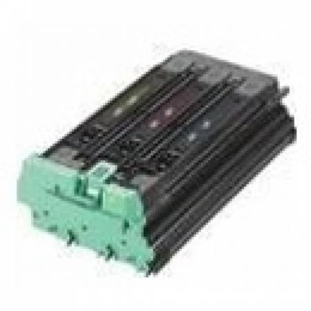 Ricoh 406663 Color OEM (original) Laser Drum Unit