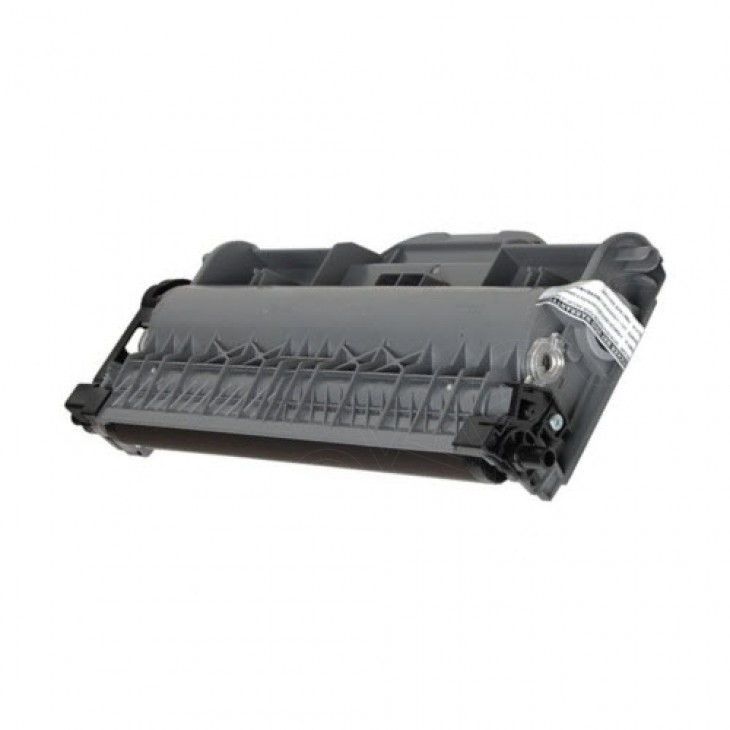 Ricoh 406911 Black OEM Laser Toner Cartridge
