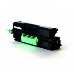 Ricoh 407324 (SP 4500A) OEM Laser Drum Unit