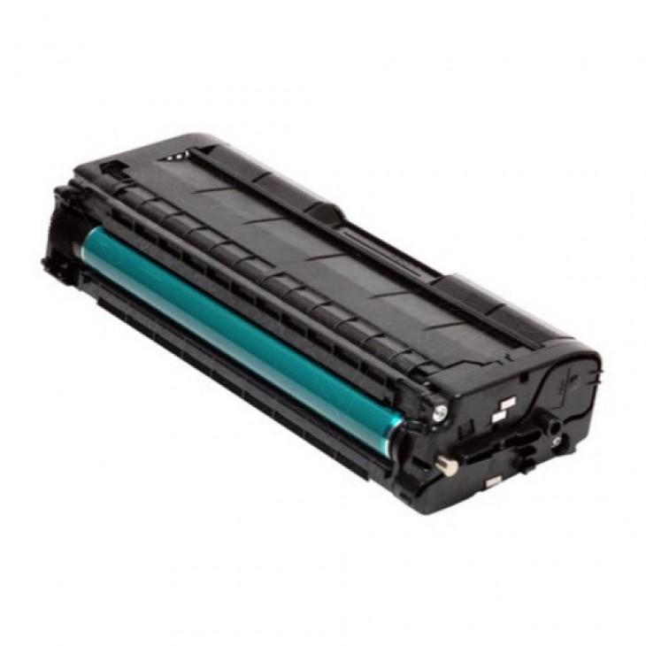 Ricoh 407653 Black OEM Toner