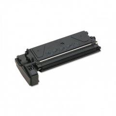 Ricoh 411880 (Type 1180) Black OEM Laser Toner Cartridge