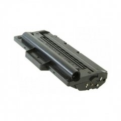 Ricoh 412660 (Type 2185) Black OEM Laser Toner Cartridge