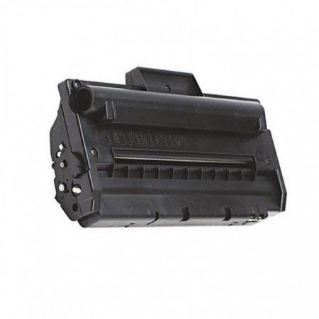 Ricoh 412672 (Type 1175) Black OEM Laser Toner Cartridge