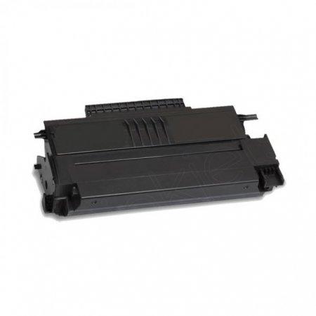 Ricoh 413460 High-Yield Black OEM Laser Toner Cartridge