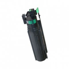 Ricoh 430347 (Type 1160) Black OEM Laser Toner Cartridge
