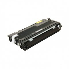 Ricoh 431007 (Type 1190L) Black OEM Laser Toner Cartridge