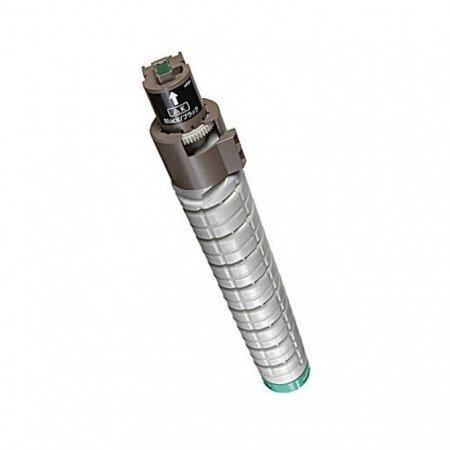 Ricoh 821026 High-Yield Black OEM Laser Toner Cartridge