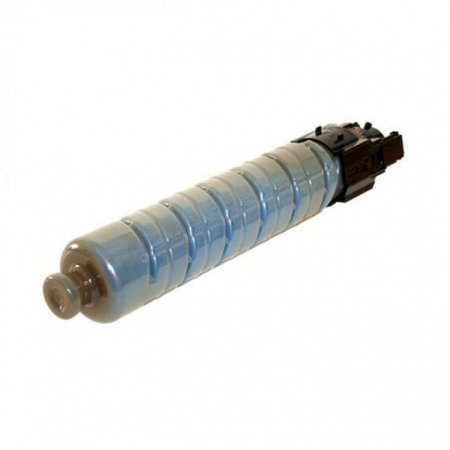 Ricoh 821073 / 821108 Cyan OEM Laser Toner Cartridge