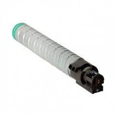 Ricoh 821117 Black OEM Laser Toner Cartridge