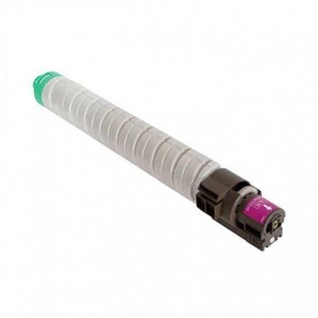 Ricoh 821119 Magenta OEM Laser Toner Cartridge