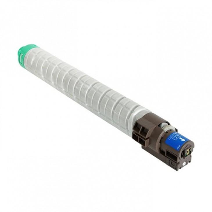 Ricoh 821120 Cyan OEM Laser Toner Cartridge