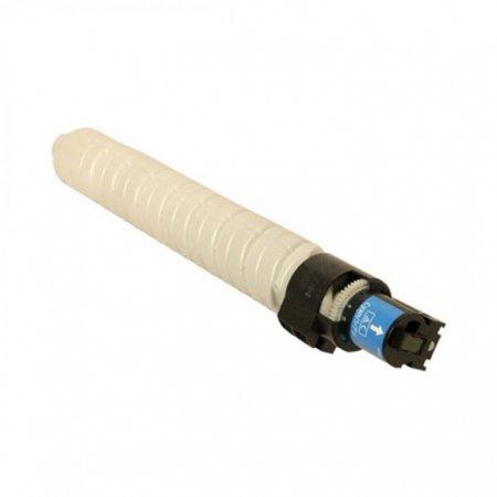 Ricoh 841279 Cyan OEM Laser Toner Cartridge