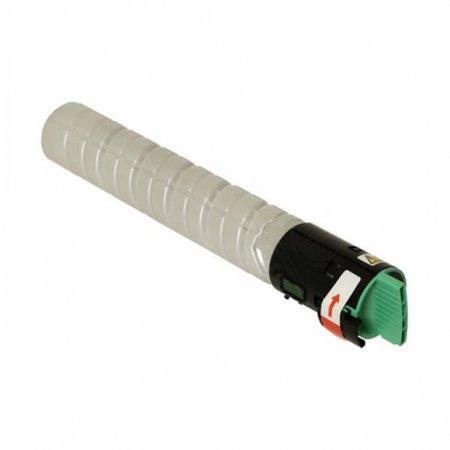 Ricoh 841280 Black OEM Laser Toner Cartridge