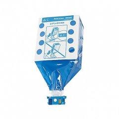 Ricoh 841289 Cyan OEM Laser Toner Cartridge