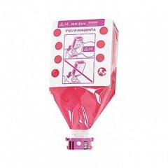 Ricoh 841290 Magenta OEM Laser Toner Cartridge