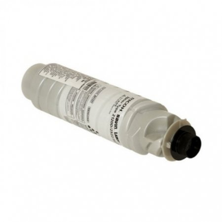 Ricoh 841337 (Type 2120D) HY Black OEM Toner Cartridge
