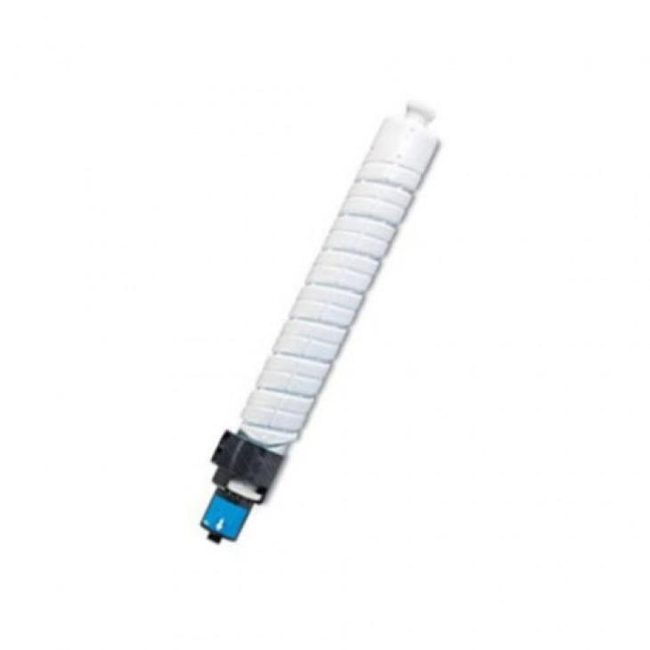 Ricoh 841341 Cyan OEM Laser Toner Cartridge