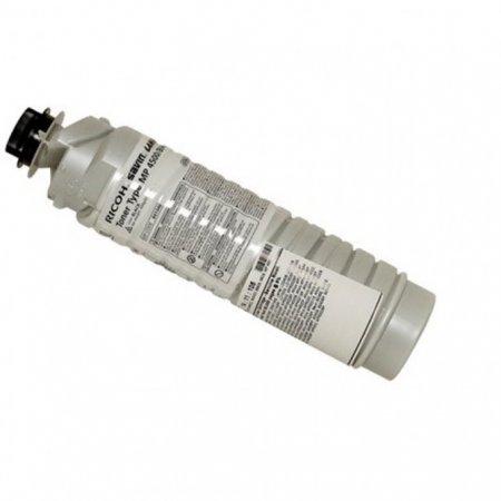 Ricoh 841346 High-Yield Black OEM Laser Toner Cartridge
