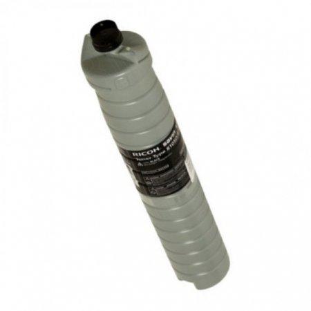Ricoh 841354 (Type 8105D) HY Black OEM Toner Cartridge