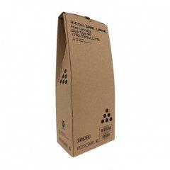 Ricoh 841357 Black OEM Laser Toner Cartridge